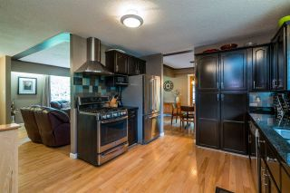 Photo 6: 4837 CREST Road in Prince George: Cranbrook Hill House for sale (PG City West (Zone 71))  : MLS®# R2476686
