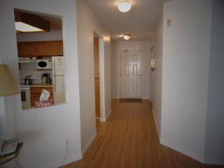 Photo 12: 110-249 Gladwin Road: Condo for sale (Abbotsford)  : MLS®# R2217736