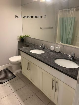 Photo 35: 5506 14 Avenue in Edmonton: Zone 53 House Half Duplex for sale : MLS®# E4244915