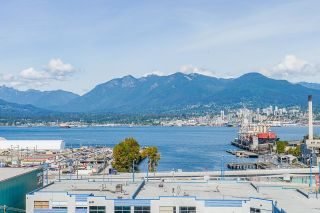 """Photo 18: 1005 933 E HASTINGS Street in Vancouver: Strathcona Condo for sale in """"Strathcona Village"""" (Vancouver East)  : MLS®# R2619014"""