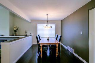 Photo 7: 6348 Falton Road NE in Calgary: Falconridge Detached for sale : MLS®# A1088436