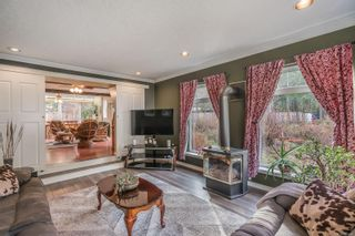 Photo 21: 1345 Dobson Rd in : PQ Errington/Coombs/Hilliers House for sale (Parksville/Qualicum)  : MLS®# 867465