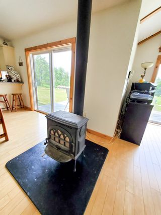 Photo 19: 329 Augsburger Street in Victoria Harbour: 404-Kings County Residential for sale (Annapolis Valley)  : MLS®# 202118820