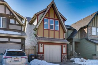 Photo 2: 81 Chaparral Valley Park SE in Calgary: Chaparral Detached for sale : MLS®# A1080967