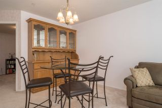 Photo 8: 308 1132 DUFFERIN Street in Coquitlam: Eagle Ridge CQ Condo for sale : MLS®# R2282799
