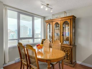Photo 4: # 2003 5652 PATTERSON AV in Burnaby: Central Park BS Condo for sale (Burnaby South)  : MLS®# V1124398