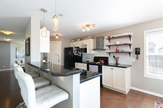 Photo 9: 87 Everhollow Crescent SW in Calgary: Evergreen Detached for sale : MLS®# A1093373