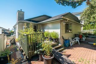 Photo 25: 1463 BLACKWATER Place in Coquitlam: Westwood Plateau House for sale : MLS®# R2615092