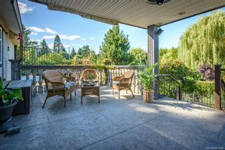 Photo 59: 3938 Island Hwy in : CV Courtenay South House for sale (Comox Valley)  : MLS®# 881986