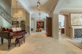 Photo 29: RANCHO SANTA FE House for sale : 7 bedrooms : 16711 Avenida Arroyo Pasajero