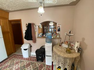 Photo 12: 7316 130 Avenue in Edmonton: Zone 02 House for sale : MLS®# E4249107