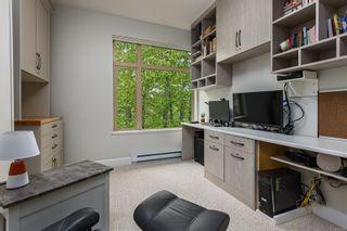 Photo 23: 2404 44 Anderton Ave in : CV Courtenay City Condo for sale (Comox Valley)  : MLS®# 874760