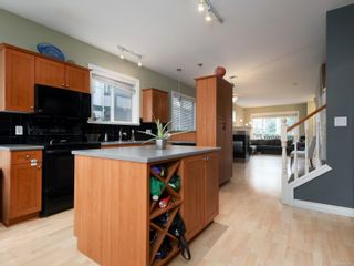 Photo 12: 3 1250 Johnson St in : Vi Downtown Row/Townhouse for sale (Victoria)  : MLS®# 863747