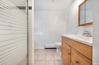 Photo 26: 2821 WALL STREET in Vancouver: Hastings Sunrise House for sale (Vancouver East)  : MLS®# R2579595