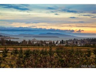 Photo 18: SAANICHTON LUXURY HOME For Sale SOLD in Turgoose, BC Canada: With Ann Watley!