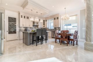 Photo 3: 3320 FRANCIS Road in Richmond: Seafair House for sale : MLS®# R2139455