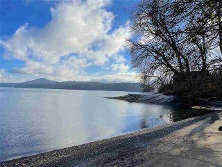 Photo 34: 60 SATER Way: Galiano Island House for sale (Islands-Van. & Gulf)  : MLS®# R2521765