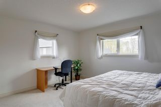 Photo 24: 20 HERITAGE LAKE Close: Heritage Pointe Detached for sale : MLS®# A1111487