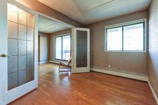 Photo 4: 905 735 12 Avenue SW in Calgary: Connaught Condo for sale : MLS®# C3642862