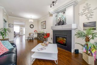 Photo 9: 21147 80 AVENUE in Langley: Willoughby Heights Condo for sale : MLS®# R2546715