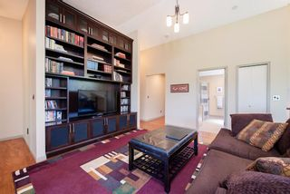 Photo 23: 204 Edelweiss Drive in Calgary: Edgemont Detached for sale : MLS®# A1117841