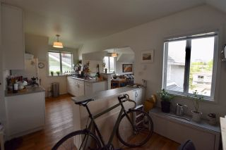 Photo 15: 315 E 17TH Avenue in Vancouver: Main House for sale (Vancouver East)  : MLS®# R2286079