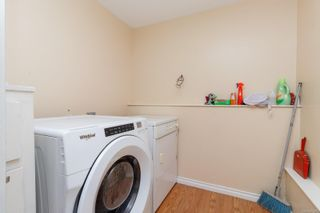 Photo 31: 2313 Marlene Dr in : Co Colwood Lake House for sale (Colwood)  : MLS®# 873951