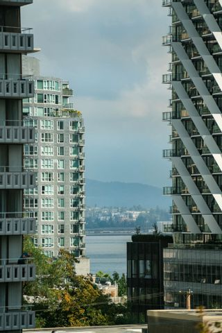 """Photo 13: PH3 1688 ROBSON Street in Vancouver: West End VW Condo for sale in """"Pacific Robson Palais"""" (Vancouver West)  : MLS®# R2617643"""