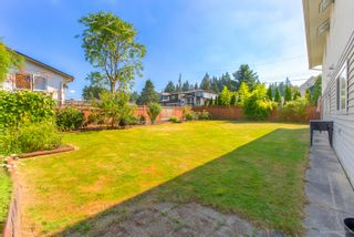 """Photo 30: 681 EASTERBROOK Street in Coquitlam: Coquitlam West House for sale in """"COQUITLAM WEST"""" : MLS®# R2403456"""
