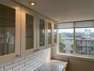Photo 24: 702 1236 15 Avenue SW in Calgary: Beltline Apartment for sale : MLS®# A1137255