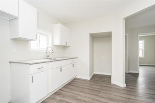 Photo 10: 367 Agnes Street in Winnipeg: West End Residential for sale (5A)  : MLS®# 202110420