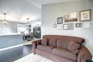 Photo 11: 139 Foxboro Landing: Sherwood Park House for sale : MLS®# E4266172