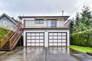 Photo 20: 8349 14 Avenue in Burnaby: East Burnaby House for sale (Burnaby East)  : MLS®# R2235175