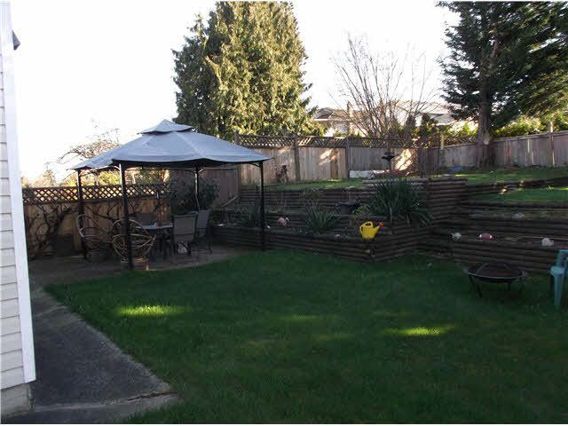 """Photo 14: Photos: 14326 78TH Avenue in Surrey: East Newton House for sale in """"SPRINGHILL ESTATES"""" : MLS®# F1433646"""