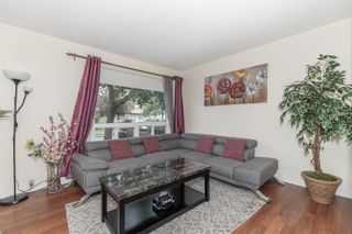 Photo 3: 613 KNOTTWOOD Road W in Edmonton: Zone 29 Townhouse for sale : MLS®# E4260710