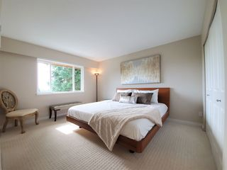 Photo 15: 670 ST. ANDREWS Road in West Vancouver: British Properties House for sale : MLS®# R2517540