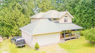 Photo 32: 4608 Ketch Rd in : GI Pender Island House for sale (Gulf Islands)  : MLS®# 878639