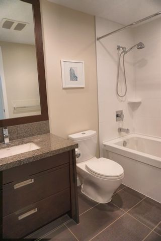 """Photo 12: 1007 2077 ROSSER Avenue in Burnaby: Brentwood Park Condo for sale in """"Vantage"""" (Burnaby North)  : MLS®# R2619512"""