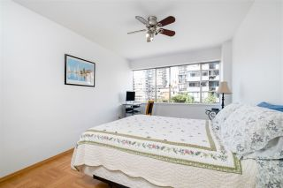 "Photo 15: 403 1050 CHILCO Street in Vancouver: West End VW Condo for sale in ""THE SAFARI"" (Vancouver West)  : MLS®# R2540276"