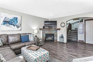 Photo 9: 619 Auburn Bay Heights SE in Calgary: Auburn Bay Detached for sale : MLS®# A1087477