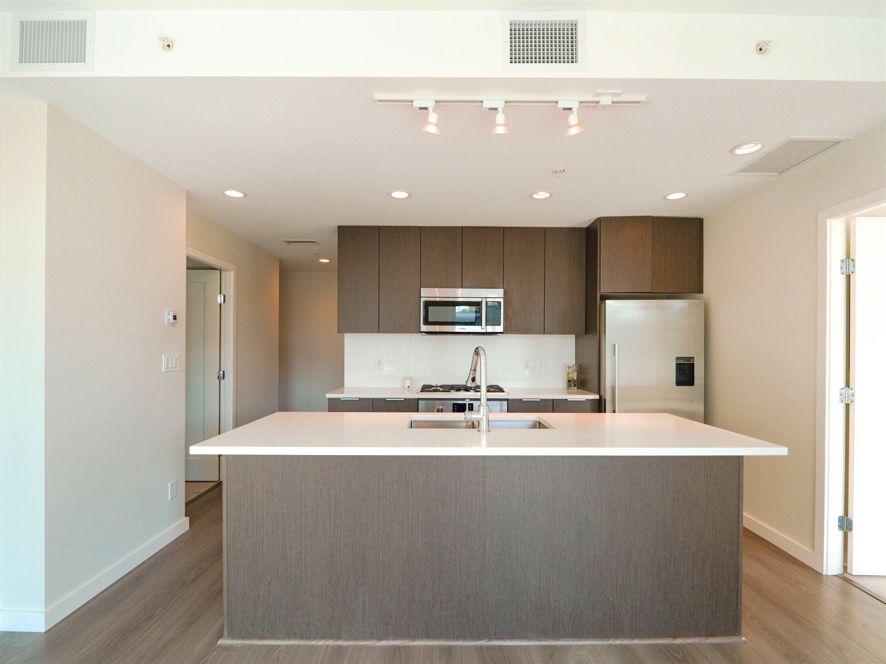 """Main Photo: 801 3333 SEXSMITH Road in Richmond: West Cambie Condo for sale in """"SORRENTO"""" : MLS®# R2619517"""