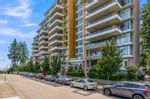 """Main Photo: 501 1501 VIDAL Street in Surrey: White Rock Condo for sale in """"Beverly"""" (South Surrey White Rock)  : MLS®# R2576583"""