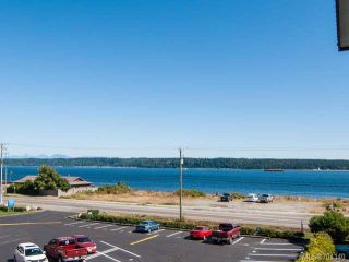 Photo 8: 301 894 S Island Hwy in CAMPBELL RIVER: CR Campbell River Central Condo for sale (Campbell River)  : MLS®# 704140