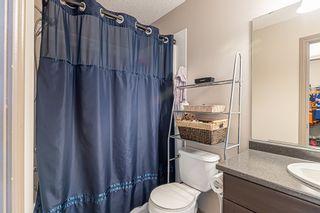 Photo 26: 21 735 85 Street in Edmonton: Zone 53 House Half Duplex for sale : MLS®# E4236561