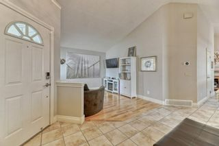 Photo 7: 12528 Coventry Hills Way NE in Calgary: Coventry Hills Detached for sale : MLS®# A1135702
