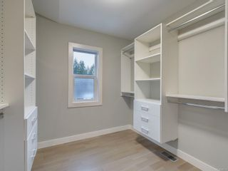 Photo 15: 1153 Nature Park Pl in : Hi Bear Mountain House for sale (Highlands)  : MLS®# 888121