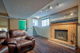 Photo 35: 8313 158 Avenue in Edmonton: Zone 28 House for sale : MLS®# E4240558