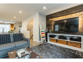 """Photo 5: 12 15588 32 Avenue in Surrey: Grandview Surrey Townhouse for sale in """"The Woods"""" (South Surrey White Rock)  : MLS®# R2533943"""