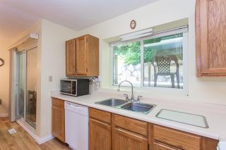 Photo 5: 19 32705 FRASER Crescent in Mission: Mission BC Townhouse for sale : MLS®# R2176268