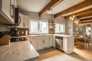Photo 6: 6531 Larkspur Way SW in Calgary: North Glenmore Park Detached for sale : MLS®# A1107138